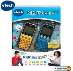 Vtech Walkie-Talkie 6 in 1 Vtech (200 m)