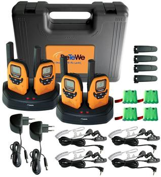 detewe-outdoor-8000-quad-pack