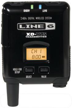 line-6-xd-v75-bp