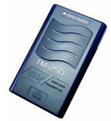 Omnitronic TM-250