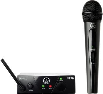 akg-wms-40-mini-vocal-set-ism2
