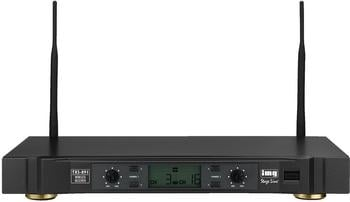 IMG Stage Line TXS-891