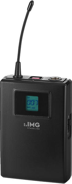 IMG Stage Line TXS-900HSE