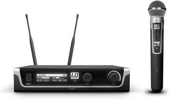 ld-systems-funkmikrofon-set-u508-hhd