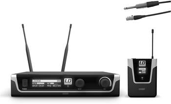 ld-systems-gitarren-funksystem-u508-bpg