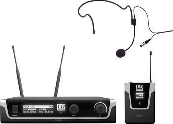 ld-systems-headset-funkmikrofon-set-u508-bph