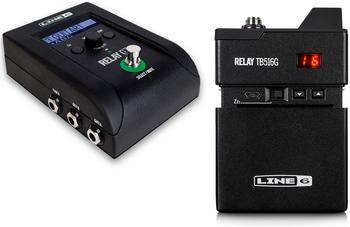line-6-relay-g70