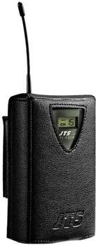 JTS Ansteck Sprach-Mikrofon PT-920B/5