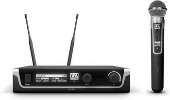 ld-systems-u518hhd-funkmikrofon-system