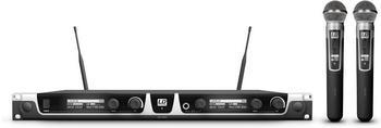 ld-systems-u518-hhd-2-funkmikrofon-system