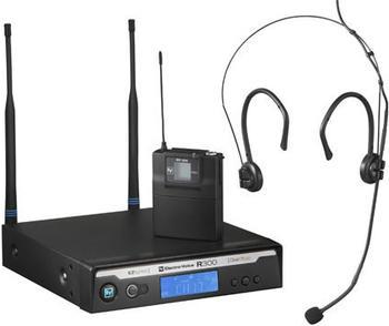 electro-voice-r300-e