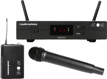 audio-technica-at-one-atw-11f
