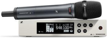 Sennheiser EW 100 G4-835-S-1G8