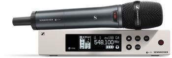 Sennheiser EW 100 G4-935-S E-Band