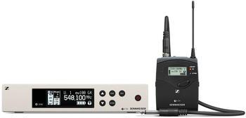 Sennheiser EW 100 G4-Ci1-E