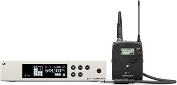 Sennheiser EW 100 G4-Ci1-1G8