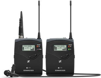 Sennheiser EW 112P G4-E