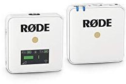 rode-wireless-go-white