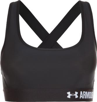 Under Armour Armour Crossback (1276503) black