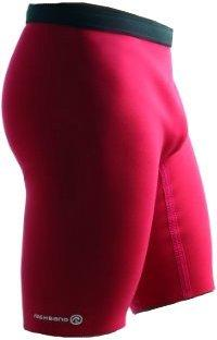 Rehband 7981 Thermohose rot