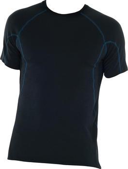 Schiesser Shirt kurzarm Thermo Light Herren