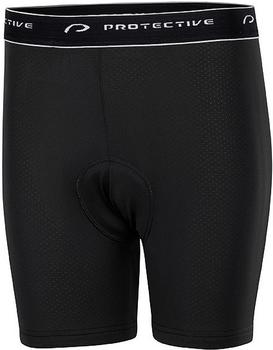 Protective Underpant Women (215030)