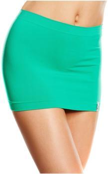 kidneykaren basic smaragd