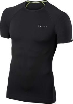 Falke Men Short-Sleeved Shirt (39552)