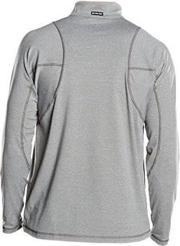 Puma Golf Baselayer Langarm-Shirt