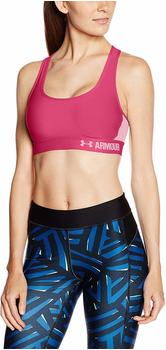 Under Armour Armour Crossback (1276503) pink sky