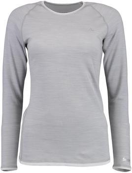 Schöffel Merino Sport Shirt 1/1 Arm Women
