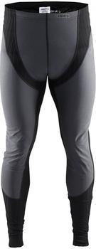 Craft Active Extreme 2.0 Windstopper Pants black