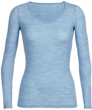 icebreaker-siren-long-sleeve-sweetheart-103194-mist-blue-hthr