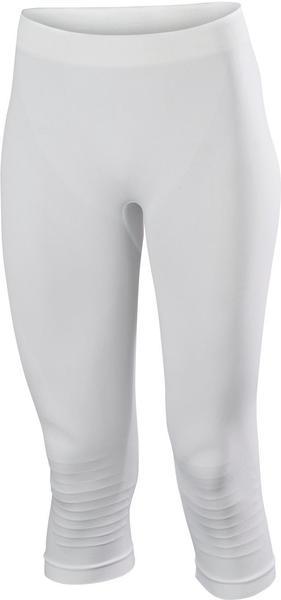 Falke Women 3/4 Tights (39117-28600) white