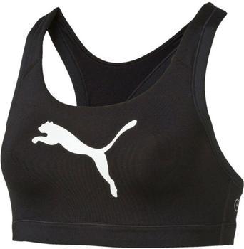 Puma Powershape forever black