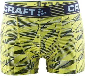 Craft Greatness Boxer 3-Inch Men impr race sky
