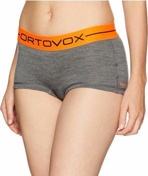 Ortovox 185 Rock'n'Wool Hot Pants W