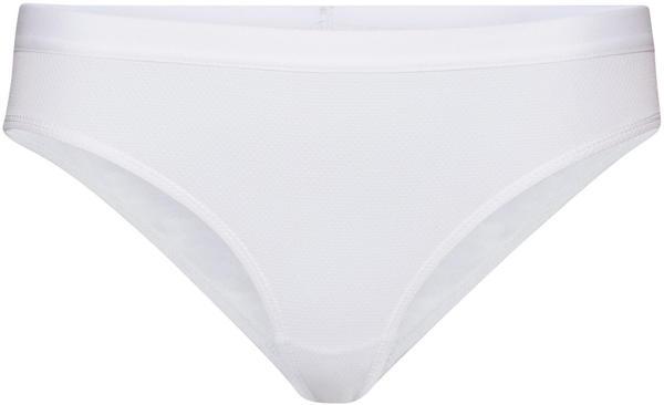 Odlo SUW Bottom Active F-Dry Light Brief Women white