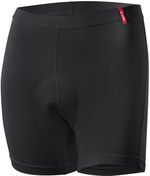 Löffler Bike Underpants Transtex light Women's black