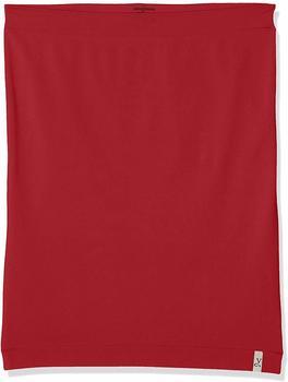 kidneykaren Mid- Tube brick red (49-9200-7-2-0036)