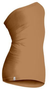 kidneykaren Mid- Tube toasted beige (49-9200-7-2-0162)