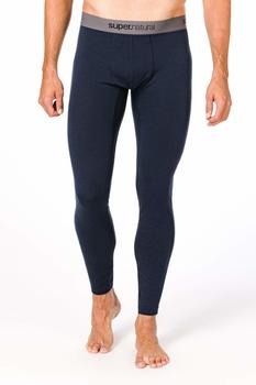 Super Natural M Base Tight 175
