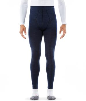 Falke Men Long Tights Wool-Tech (33416)