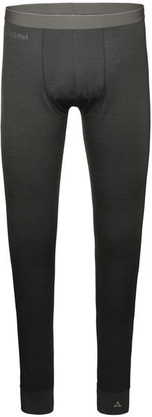 Schöffel Merino Sport long Pants Men