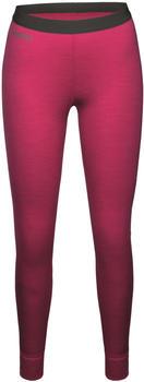 Schöffel Merino Sport Pants Women pink