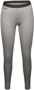 Schöffel Merino Sport Pants Women opal grey