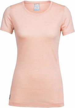 Icebreaker Sphere SS Low Crewe T-Shirt Women (104090)