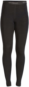 Woolpower Long Johns W's Lite black
