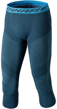 Dynafit Speed Dryarn men tights