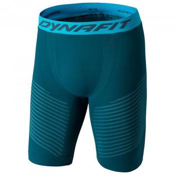 Dynafit Speed Dryarn Men Shorts blue